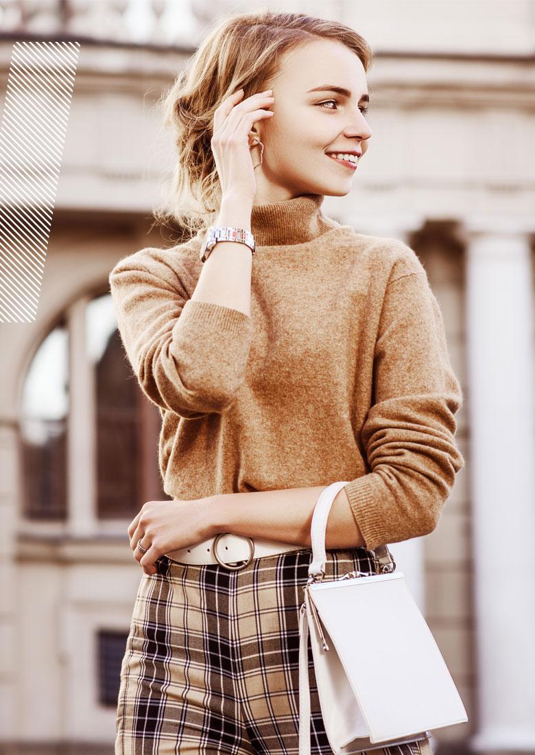 Le-style-vestimentaire-vintage